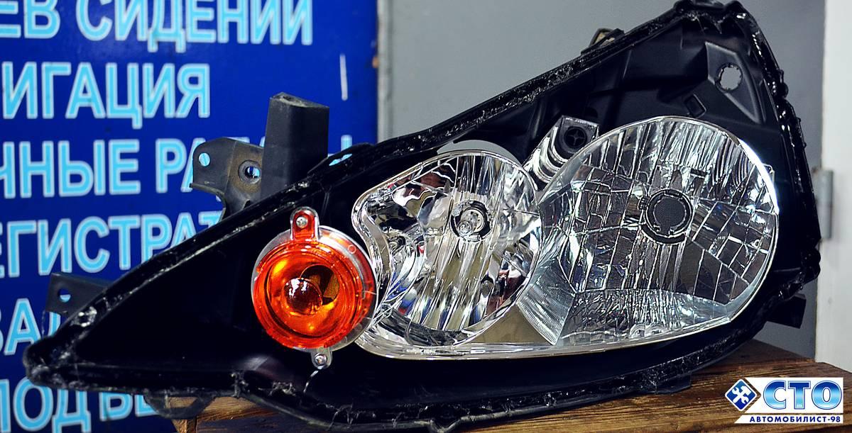 Тюнинг авто Харьков